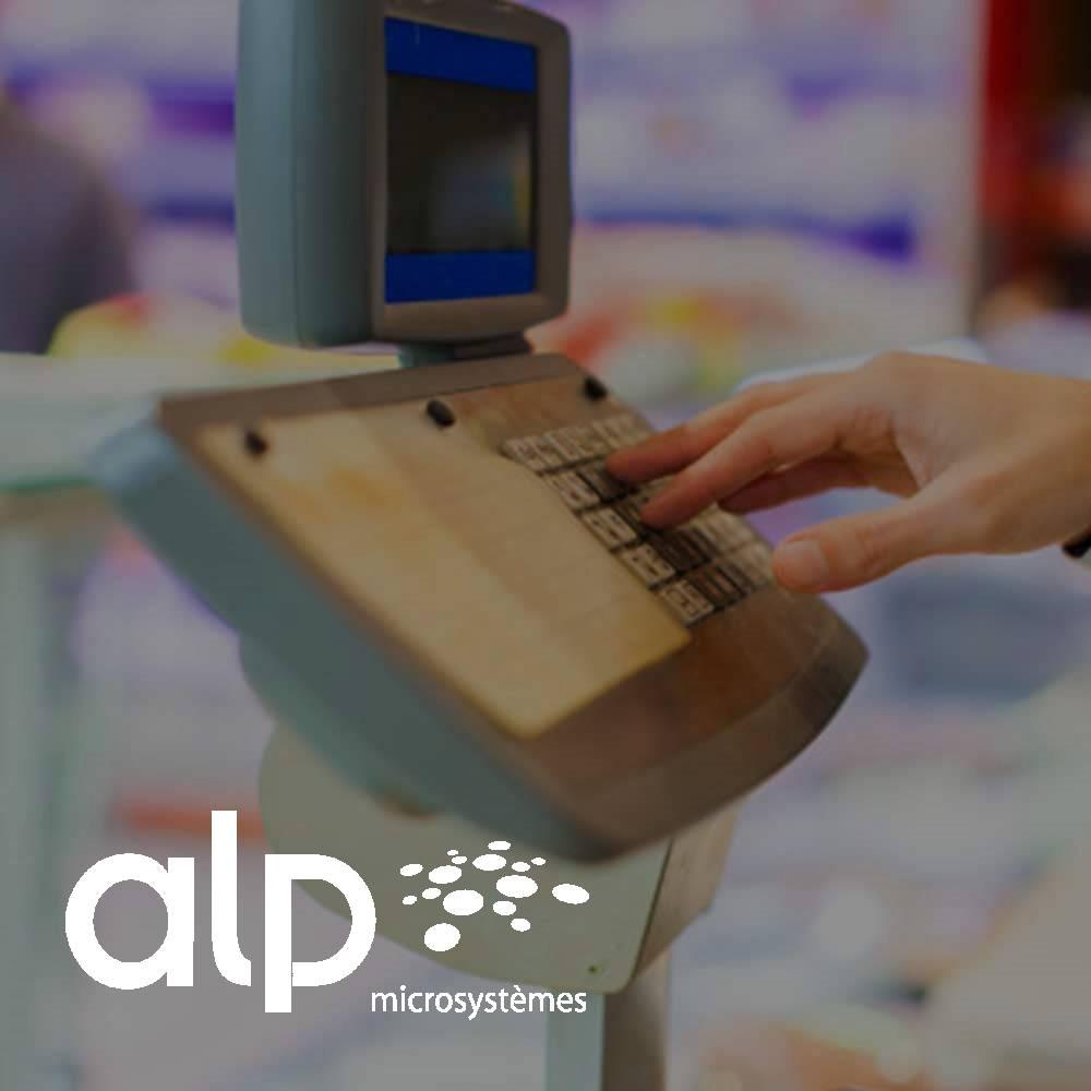 ALP Microsystems