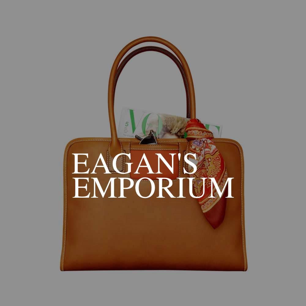 Eagens Emporium