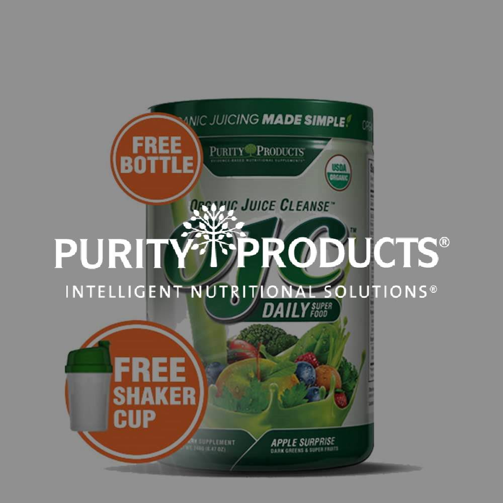 Purity Product