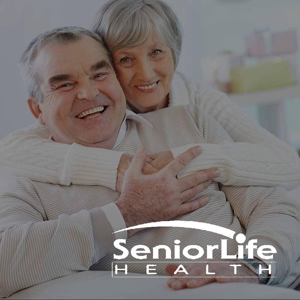 Senior Life Health