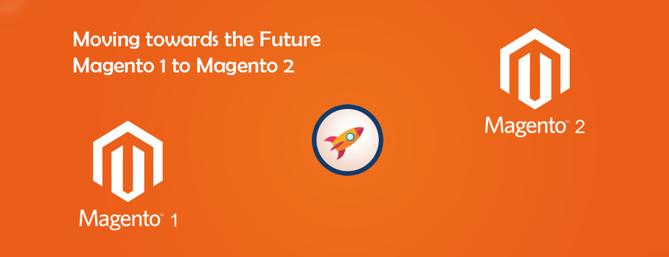 Image result for magento 1 to 2 logo