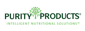 purigyProduct