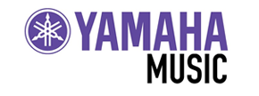 yamhamusic