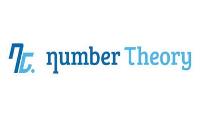 numberTheory